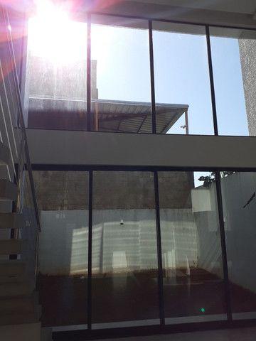 Loft semi mobiliado a 10 minutos do centro - Foto 10