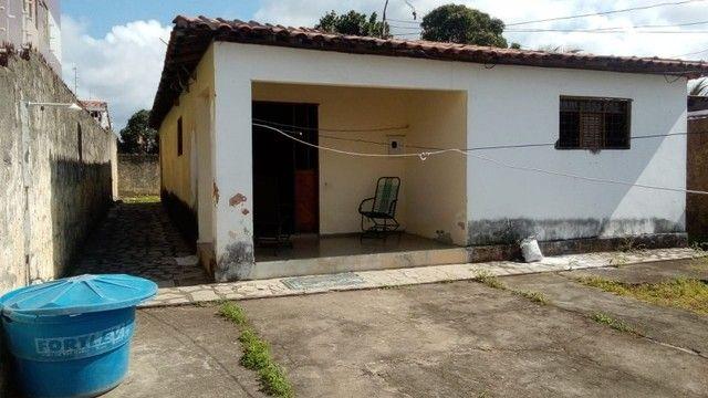 Casa à venda com 2 dormitórios em Bancários, João pessoa cod:009934 - Foto 4