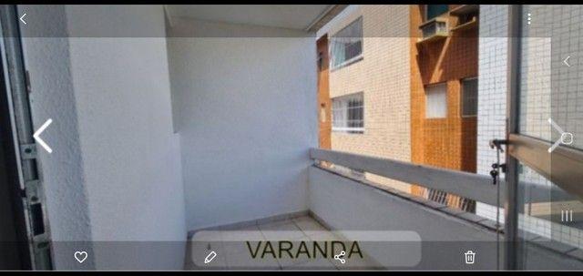 Apartamento nos Bancários - Foto 4
