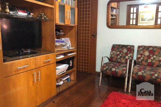 Apartamento à venda com 3 dormitórios em Padre eustáquio, Belo horizonte cod:324147 - Foto 3