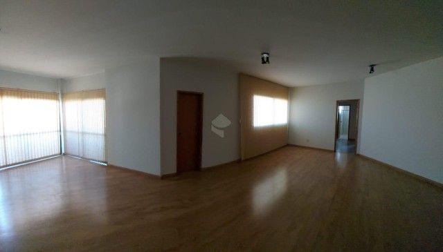 Apartamento à venda com 3 dormitórios em Centro, Campo grande cod:BR3AP12853 - Foto 9