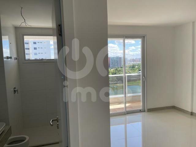 Apartamento para Venda em Aracaju, Jardins, 3 dormitórios, 3 suítes, 5 banheiros, 4 vagas - Foto 12