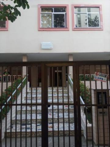 Apartamento para Locação em Salvador, Costa Azul, 3 dormitórios, 2 banheiros, 1 vaga - Foto 4