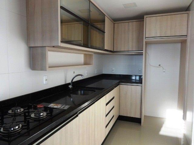 Apartamento à venda com 3 dormitórios em Balneário, Florianópolis cod:183863 - Foto 5