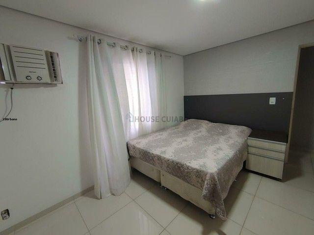 Apartamento No Condomínio Residencial Ana Paula - Foto 3