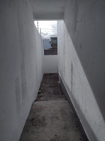 Casa em Alagoinhas - Foto 7