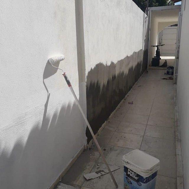 Pintor! - Foto 4