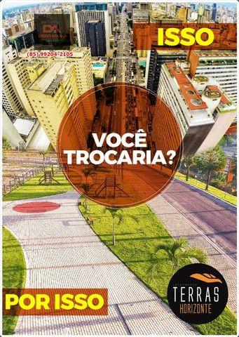 Lotes Terras Horizonte %¨&* - Foto 19