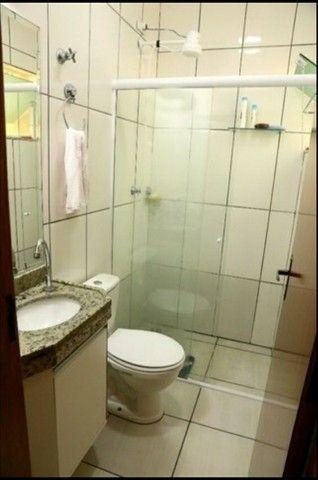 L.m/ vendo casa no jurunas  - Foto 5