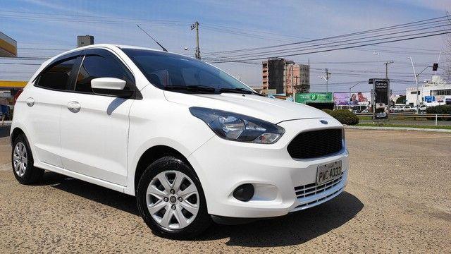 Ford Ka SE - Foto 2