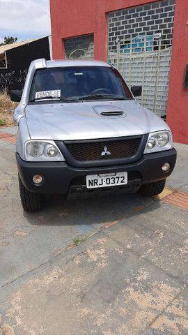 L200 2.5 Diesel top  - Foto 3