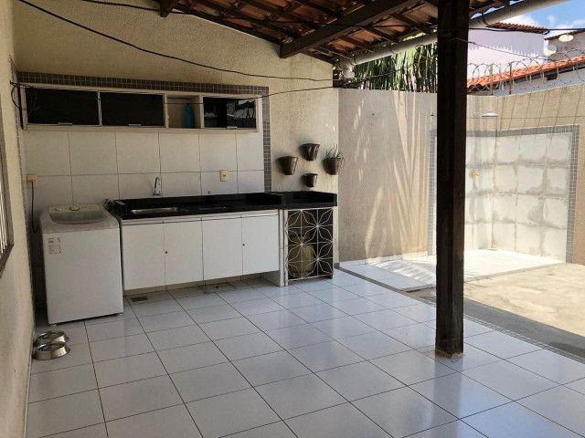 Casa no Henrique Jorge - Foto 6