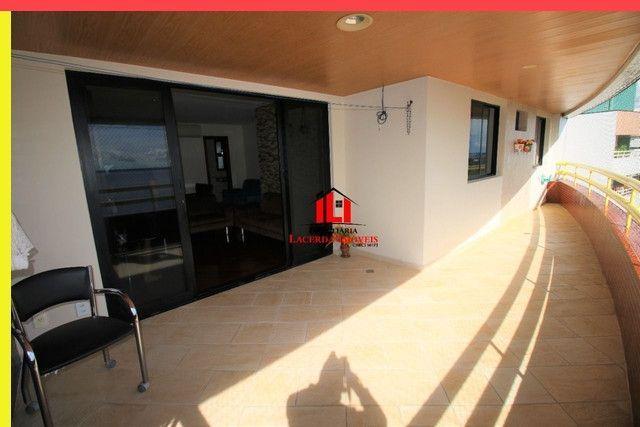 Apartamento_Cobertura Condomínio_Edifício_Solar_da_Praia rshjzdiveq xkshveytji - Foto 15