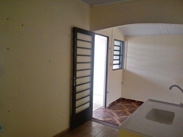 Vendo Casa ( CV02) - Foto 4