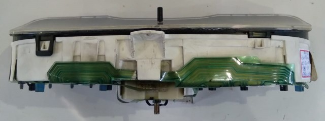 Painel de Instrumentos Chevrolet Vectra 94 a 97  - Foto 3