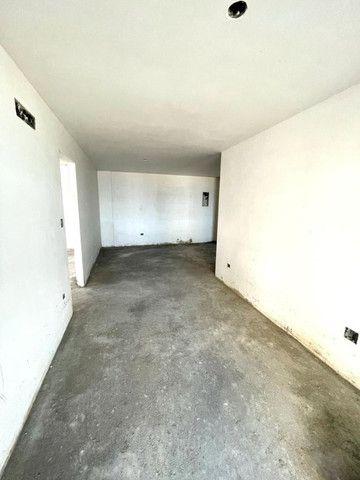 Frente Mar - Apartamento 2 dormitórios - Lançamento - Foto 8