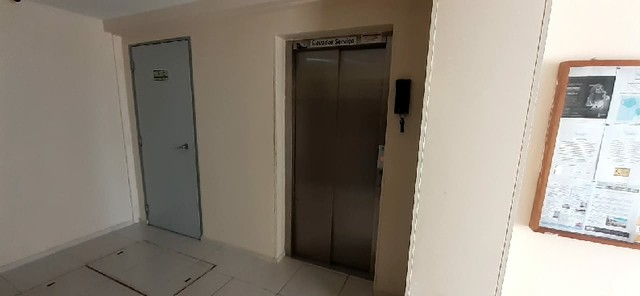 PORTO ALEGRE - Apartamento Padrão - PROTASIO ALVES - Foto 19