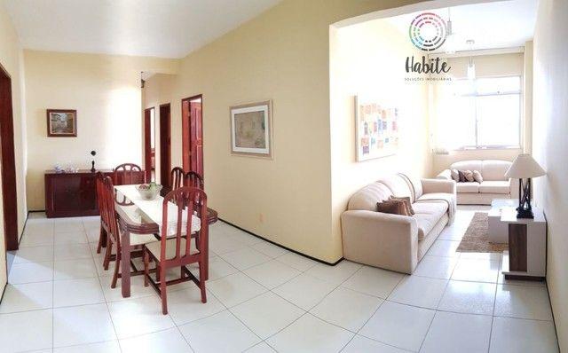 Apartamento Padrão para Venda em Montese Fortaleza-CE