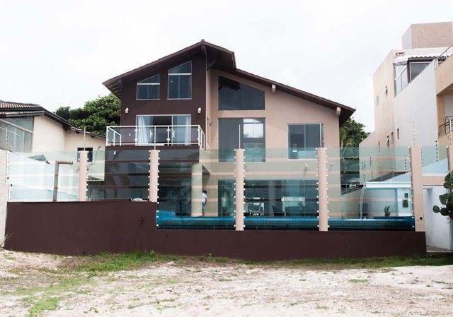 Casa TOP frente à praia 4 suítes em Salvador (Não é vilage) - Foto 6