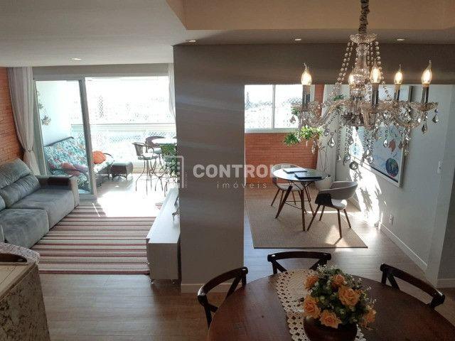 (La) Planta de 4 quartos, revertido em 3 quartos, bairro Barreiros! Conheça - Foto 11