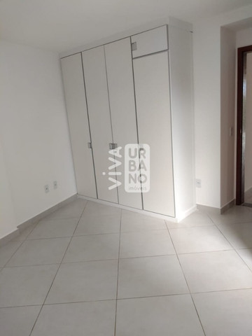 Viva Urbano Imóveis - Apartamento no Jardim Amália/VR - AP00458 - Foto 5