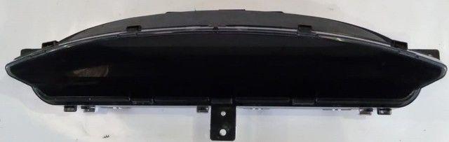Painel de Instrumentos Honda Civic