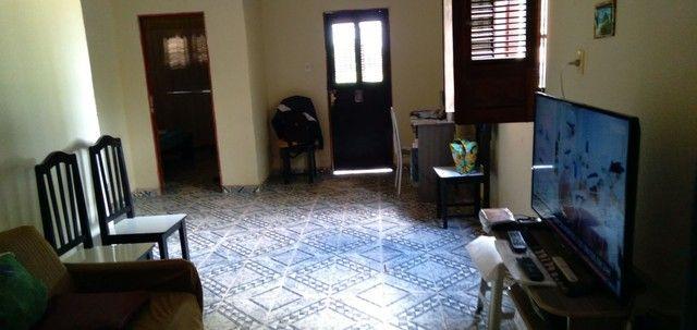 Casa toda reformada  - Foto 11