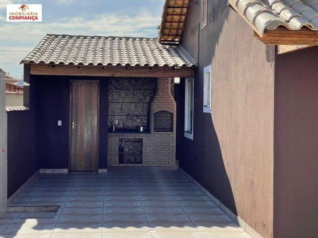 M= Casa a venda em Unamar/ Cabo Frio Região dos Lagos/RJ - Foto 4