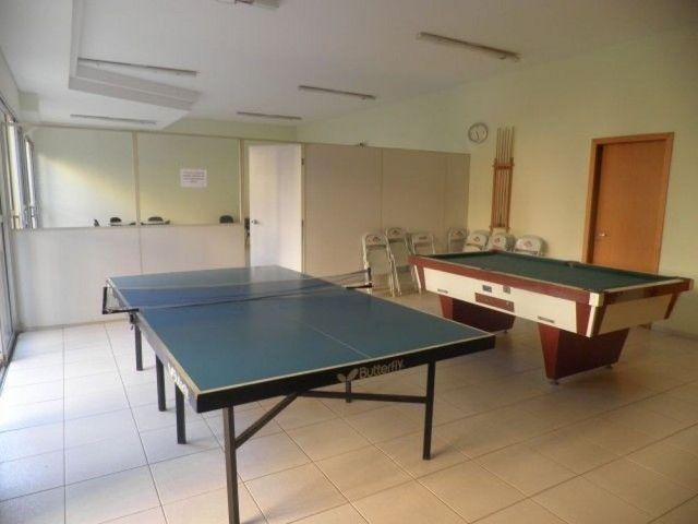 VENDA | Apartamento, com 1 quartos em ZONA 07, MARINGÁ - Foto 13