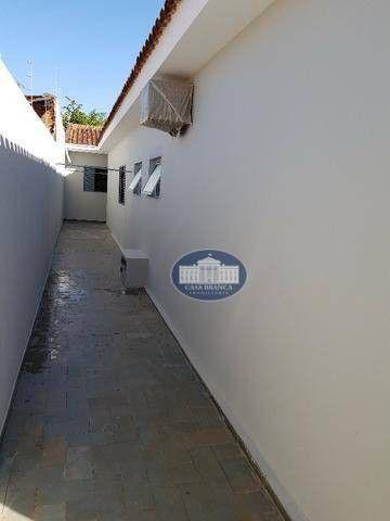 Casa à venda, 170 m² por R$ 250.000,00 - Jardim América - Araçatuba/SP - Foto 8