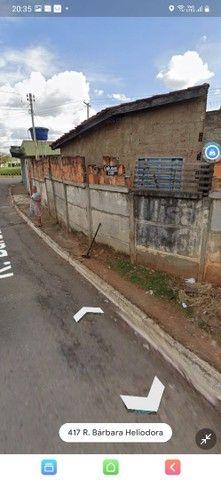 Casa a venda no Capuava 98mil
