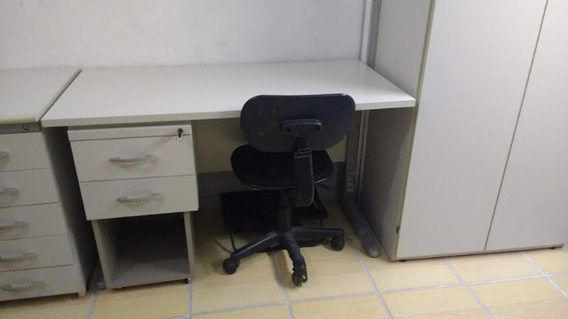 Mesa de computador/escritório