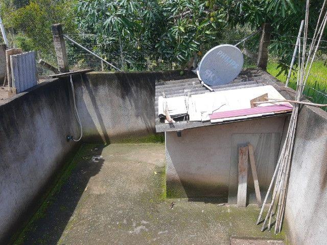 Vendo Casa em Quatis - Foto 2