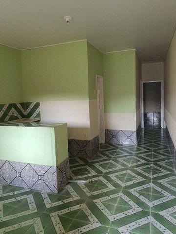 Alugo apartamento cohab do bosque - Foto 2