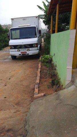 MUDANÇAS JA  - Foto 4