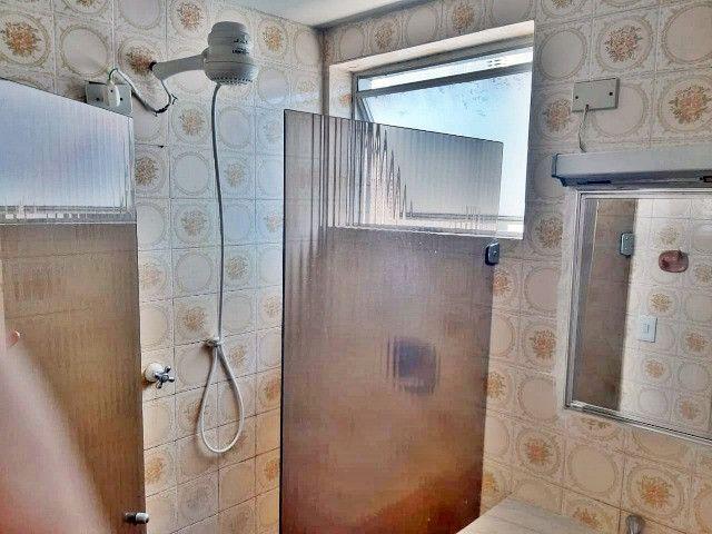 [AL2919] Apartamento com 2 Quartos. Em Boa Viagem !! - Foto 18