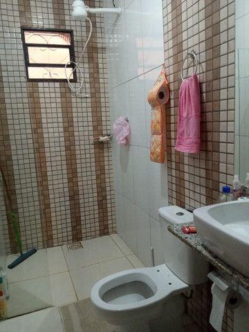  Vendo casa em Urucãnia MG - Foto 2