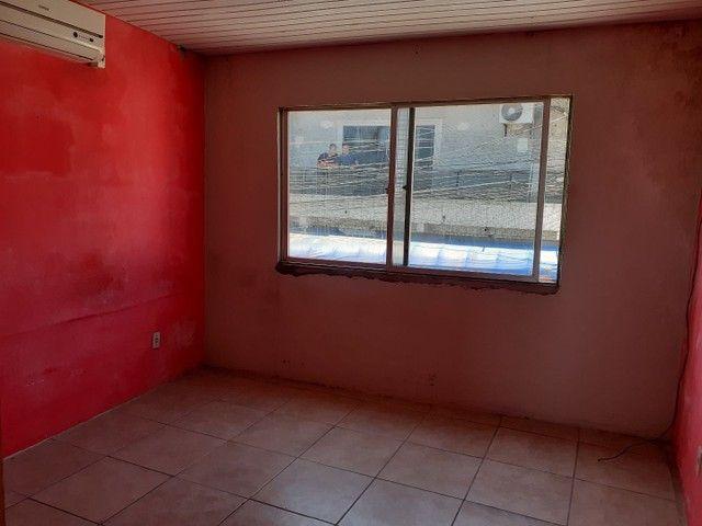 Vende-se uma casa na avenida no Ibura (27 de novembro) - Foto 12