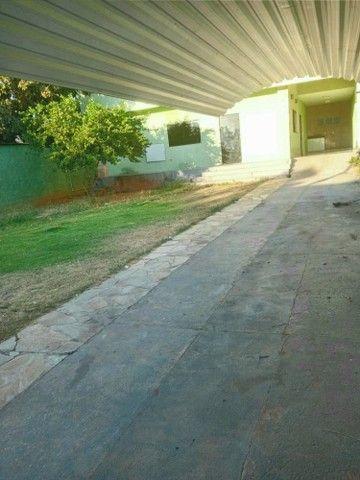 Vende-se casa no Bacalhau na cidade de Goiás  - Foto 3