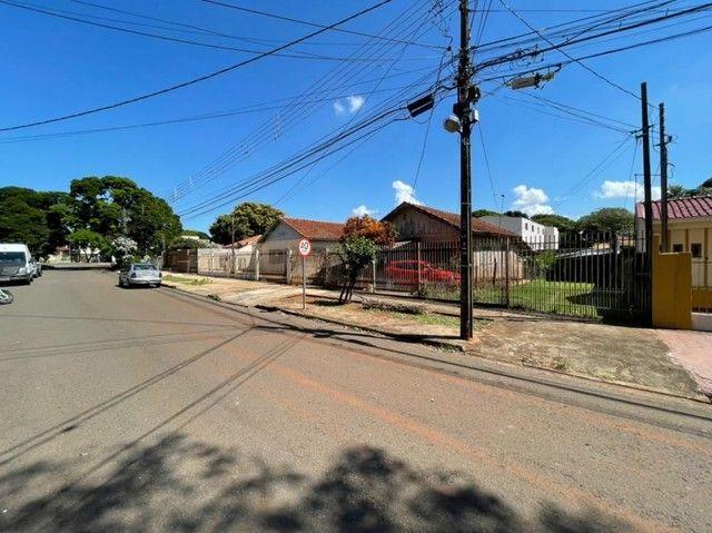 VENDA | Casa, em VL MORANGUEIRA, MARINGÁ - Foto 4
