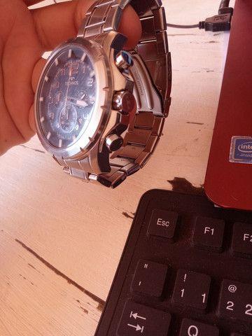 TECHNOS R$ 230,00 - Foto 2
