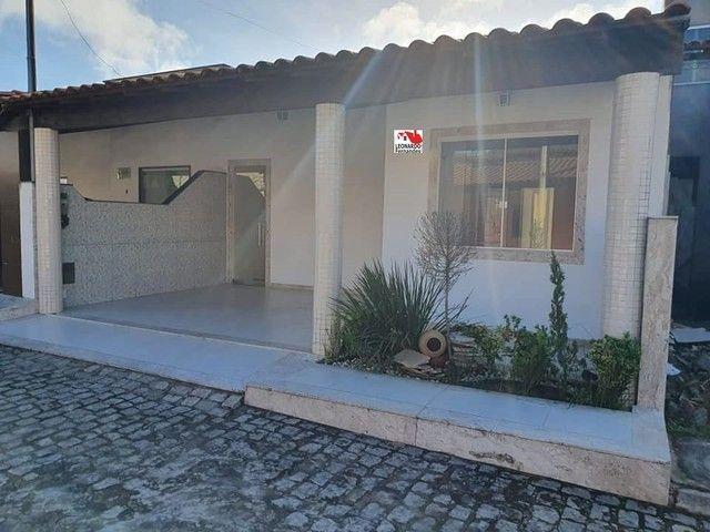Casa em condomínio, 2|4 , área goumert, a poucos metros da Fraga Maia. - Foto 11