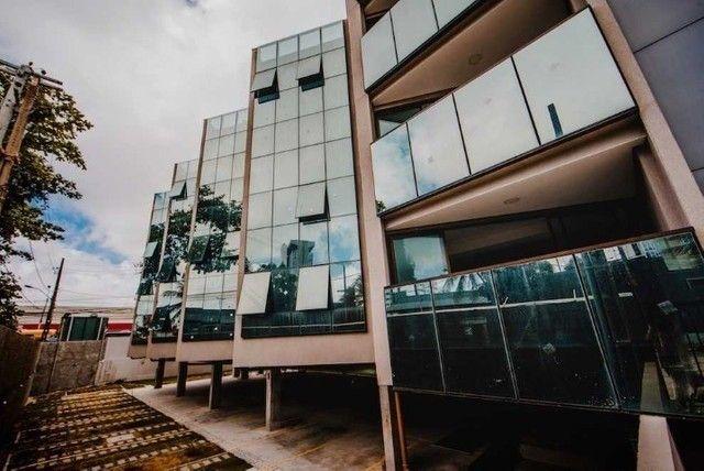CN Piedade Edificio Stark Mobiliado 45m² Oportunidade - Foto 3