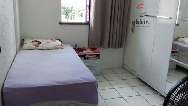 Apartamento Padrão para Venda em Fátima Fortaleza-CE - Foto 13