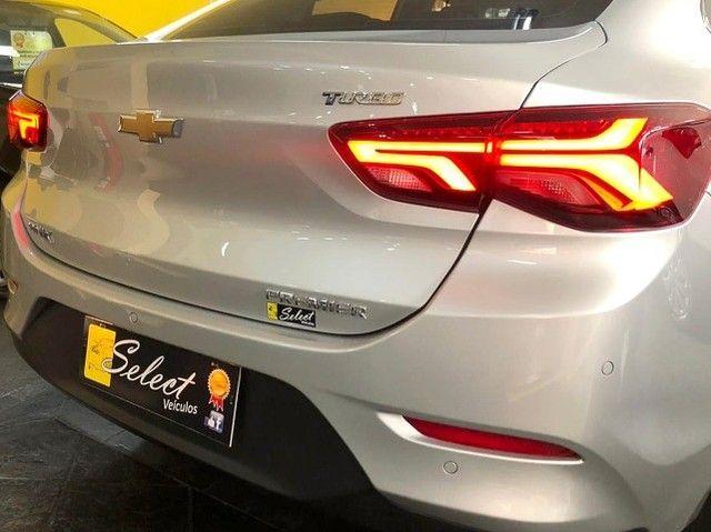 onix plus premier 2 aut 1.0 - Foto 4