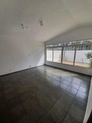 Casa 05 Quartos- Jd Sumaré  (Ref 1721)  - Foto 15