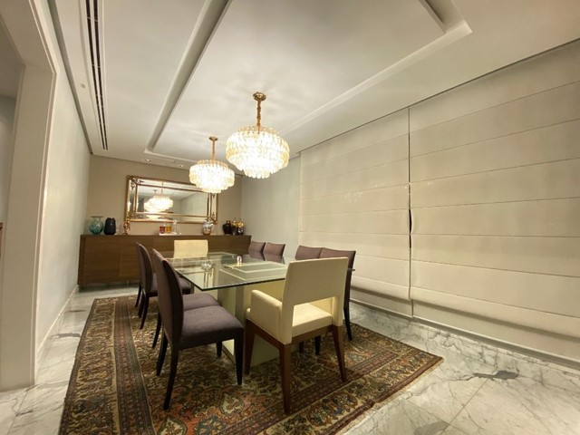 Ed. Centurion - 300 m² - Umarizal - Foto 10
