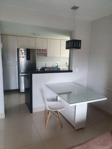 Ágio Apartamento Cond. Solaris Rio Timon