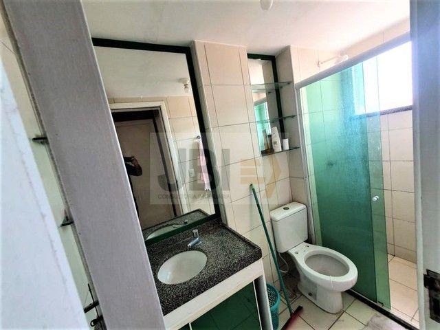 Condomínio Viver Clube, Apartamento à venda em Fortaleza/CE - Foto 18