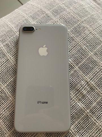 iPhone 8plus 64Gb  - Foto 4